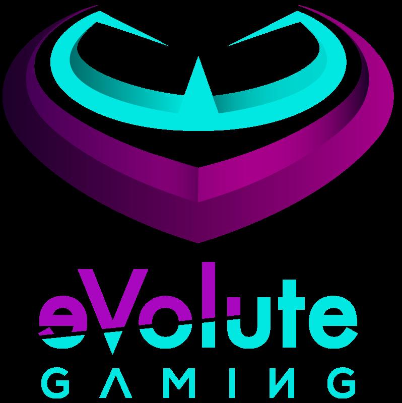 EvoluteGaming
